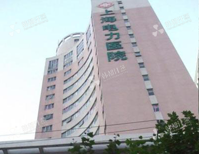 贺韩都第2735号上海店开业